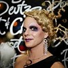 Anna Conda, Activist Drag Queen, Wants in on the Entertainment Commission