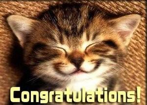 congratulations_kitty.jpg