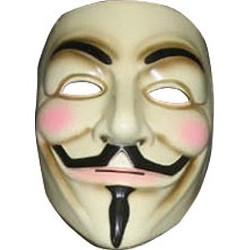 fawkes_mask01.jpg