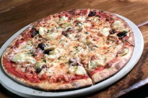 palio_dasti_pizza.jpg