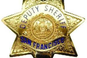 sheriff_badge.jpg