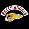 Steve Tausan Identified as Hells Angel Killed at Funeral