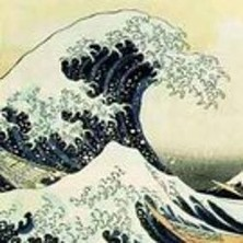 Another tsunami warning in Japan