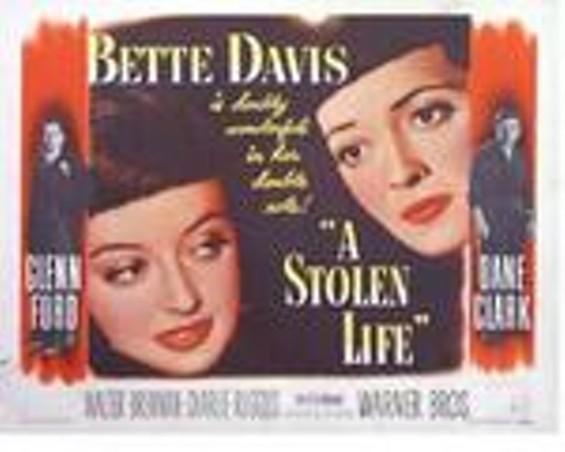 a_stolen_life_movie_poster_thumb.jpg