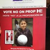Anti-Prop. H Campaign Literature Eerily Anticipates the Mission Playground Flap