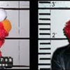 Anti-Semitic Elmo Gets Arrested in New York