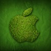 Apple Returns to Eco-Friendly Registry After San Francisco Boycotts Tech Giant