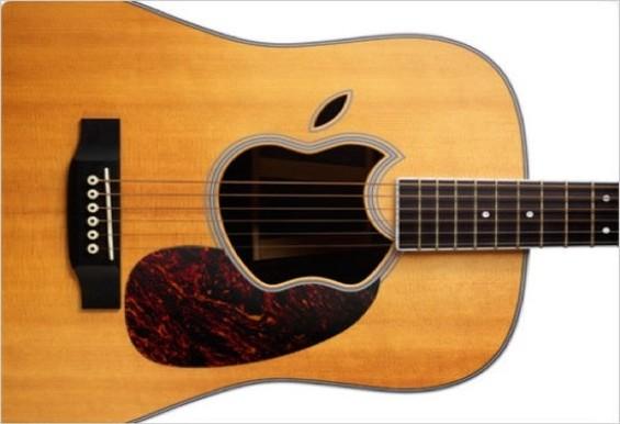 apple_guitar_thumb_550x376.jpeg