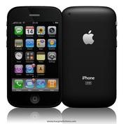 iphone_4g_2_thumb_180x177.jpg