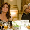 """Arbitrage"": Richard Gere's Amoral Hero Walks a Moral Tightrope"