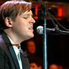 Here Is Video of Arcade Fire's Entire Set from the Bridge School Benefit