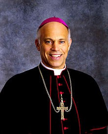 Archbishop Cordileone is just one sign of the Church's disconnect with Catholics on the gorund.