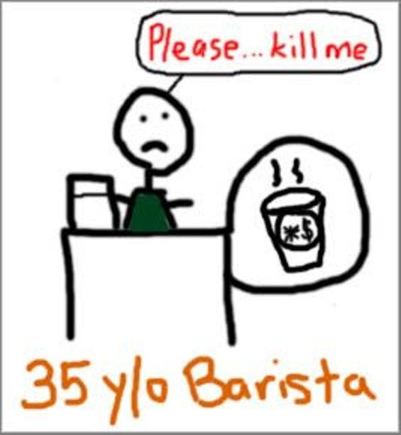 barista_cartoon.jpg