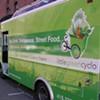 Supervisor Wiener Introduces Legislation to Let Food Trucks Park on Colleges