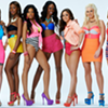 """Are you a Bad Girl? The """"Bad Girls Club"""" is Coming to San Francisco to Cast the Next Season"""