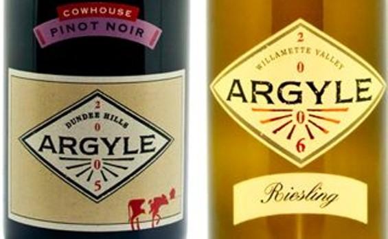 argyle_wine.jpg