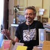 Zingerman's Honcho: Anarchism Can Lead to Food Biz Success