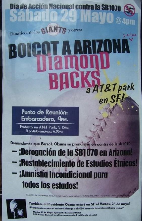 rsz_boycottdiamondback.jpg