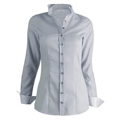 valle-maggia-grey-womens-shirt-for-work.jpg