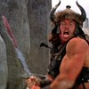 Arnold Schwarzenegger Is as Unpopular as George W. Bush