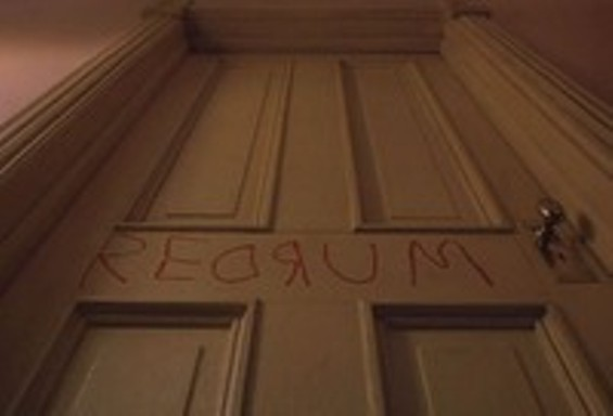 redrum1_thumb_200x136.jpg