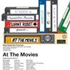 Art Goes to the Movies at Giant Robot March 15
