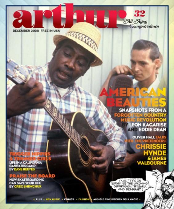 arthur_magazine_thumb_400x480.jpg