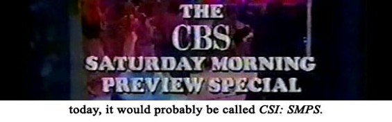 sc_13_1983cbssaturdaymorningpreviewspecial.jpg