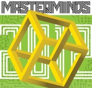 sizedmasterminds_2012_poster.jpg