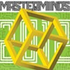 Artists and Performers: Win Grant Money in <i>SF Weekly</i>'s Masterminds Contest