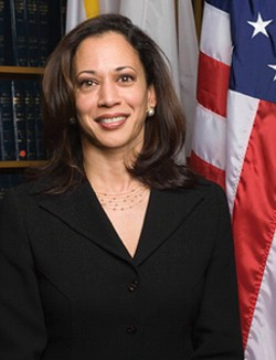 As long as the pedophile is online, Kamala Harris is there to protect you