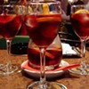 Gov. Brown Decriminalizes Sangria and Infused Vodka
