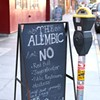 Free Pulled Pork Sliders at Alembic Today, Starting at Noon
