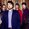 The Wizard of Wilco: A Conversation with Guitarist Nels Cline