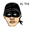 """As Silk Road Returns, """"Dread Pirate Roberts"""" Attorney Says Feds Have The Wrong Man"""
