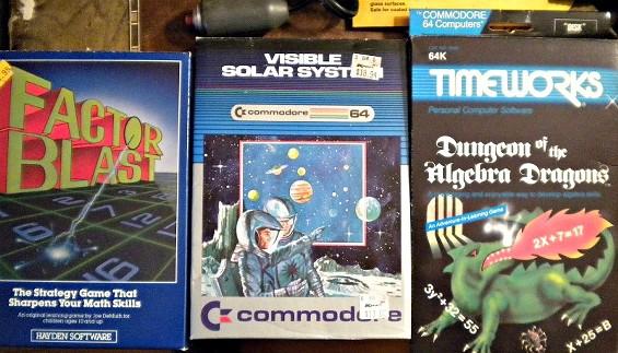 boring_computer_games.jpg