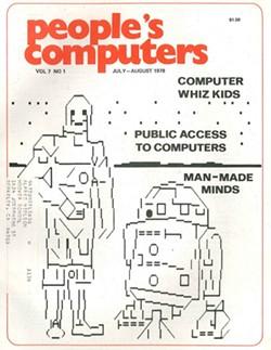 studies_in_crap_peoples_computers_cover.jpg