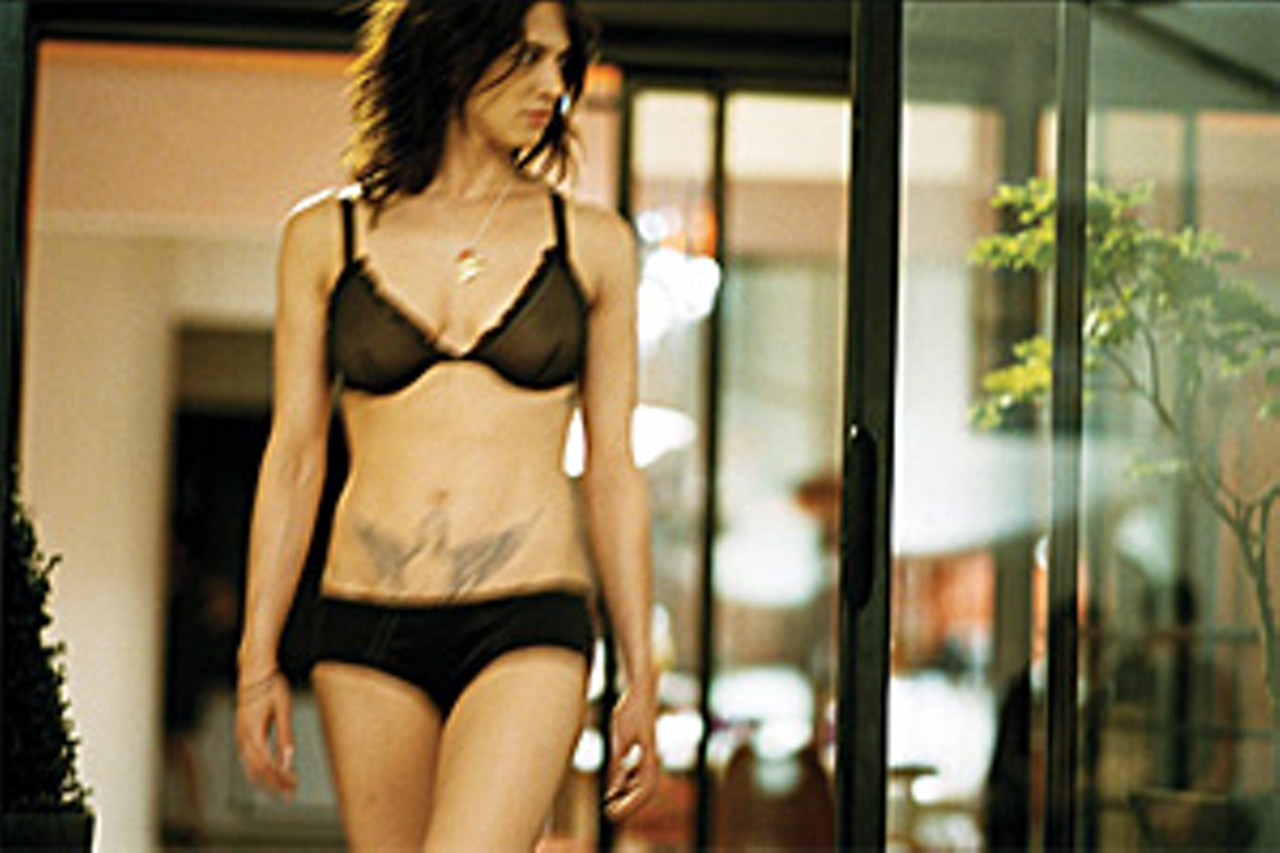 Pete doherty update charges dropped against overrated junkie,Lisa appletons tit 47 Photos XXX nude Alexandra Chando Tits,Renee Olstead Sexy - 2 Pics