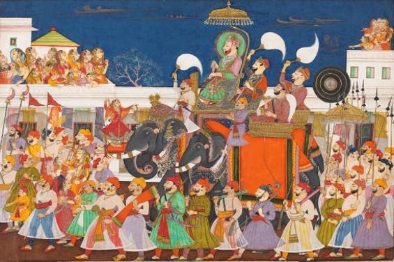 asian_art_museum_maharaja_1.jpg