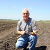 CUESA Farm Tours: Viewing the Small Farmer in His Natural Habitat