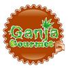 At Denver's Ganja Gourmet, You Leave Hungrier Than You Arrived