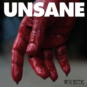 unsane_wreck.jpg