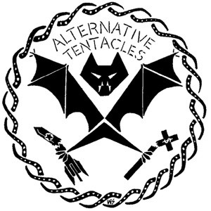 alternative_tentacles_records_bat_logo_300dpi.jpg