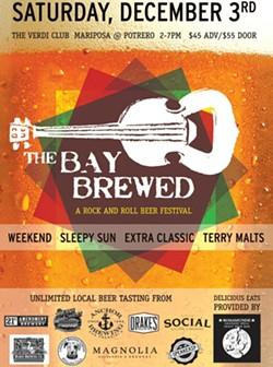 bay_brewed_poster_.jpg