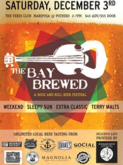 bay_brewed_poster_.jpg