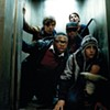 """Attack the Block"": Pitch-Perfect Sci-Fi Indie Is a Summer Delight"