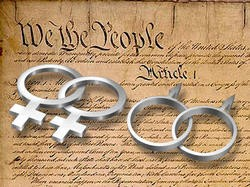 gaymarriage_constitution_thumb_250x187_thumb_250x187.jpg