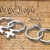 Attempt to Kill California's LGBT History Law Fails