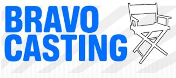 bravo_casting.jpg