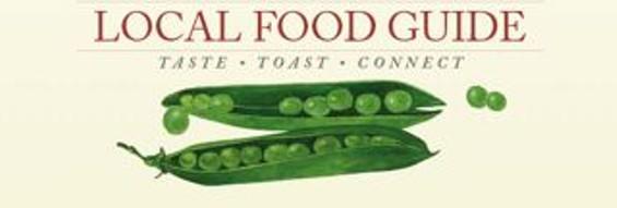 bay_area_local_food_guide.jpg
